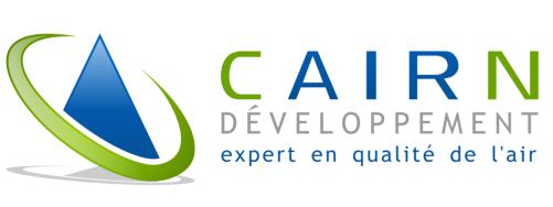 CAIRN Développement